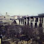 Skanstullsbron_1953